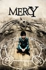 Mercy ☑ Voir Film - Streaming Complet VF 2014
