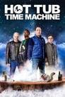 مشاهدة فيلم Hot Tub Time Machine 2010 مترجم أون لاين بجودة عالية