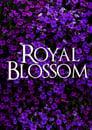 Royal Blossom (2021)