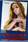 [Voir] Veruschka - Poesia Di Una Donna 1971 Streaming Complet VF Film Gratuit Entier