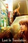 Lost in Translation (2003) Movie Reviews