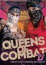 Queens Of Combat QOC 17 (2017)