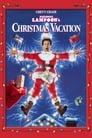 Christmas Vacation (1989) Movie Reviews