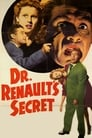 Dr. Renault's Secret (1942) Movie Reviews