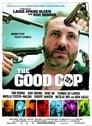 Den gode strømer (2004) Movie Reviews