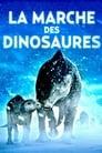 [Voir] La Marche Des Dinosaures 2011 Streaming Complet VF Film Gratuit Entier
