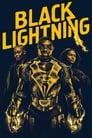 Black Lightning: 1×1