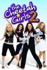 Cheetah Girls: Auf Nach Spanien (2006)
