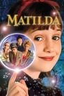 Matilda (1996) Movie Reviews