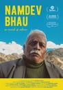 Namdev Bhau in Search of Silence (2018)