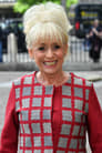 Barbara Windsor isSeaside landlady / Neil's mother