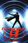 [Voir] Returner 2002 Streaming Complet VF Film Gratuit Entier