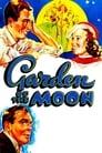 Garden of the Moon (1938) Movie Reviews