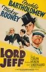 Lord Jeff (1938) Movie Reviews
