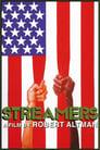 Streamers (1983)