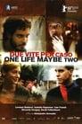 Poster for Due vite per caso