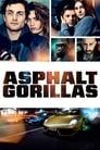 Asphaltgorillas (2018) Openload Movies