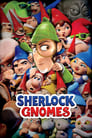 Download Sherlock Gnomes best romance movies of all time