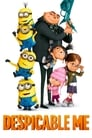 Despicable Me (2010) Movie Reviews