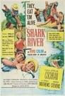 Poster for Shark River