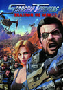 Image Starship Troopers: Traidores de Marte
