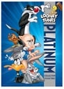 Looney Tunes Platinum Collection: Volume Three