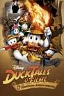 Duck Tales, O Filme: O Tesouro da Lâmpada Perdida Torrent (1990)