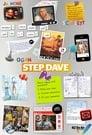 Step Dave (2014)