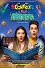 Me contro Te: Il film – Il mistero della scuola incantata (2021)