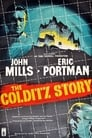 Image The Colditz Story (1955)