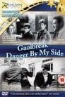 Danger on My Side (1962)