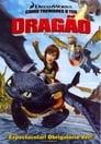 Assistir Filme Como Treinares o Teu Dragão Online Dublado e Legendado