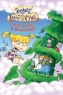 Rugrats: Tales from the Crib: Three Jacks & A Beanstalk