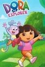 Dora L'exploratrice Saison 2 VF episode 18
