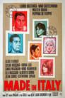 Зроблено в Італії (1965)