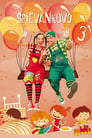 Poster for Spievankovo 3