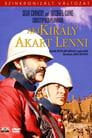 😎 Aki Király Akart Lenni #Teljes Film Magyar - Ingyen 1975