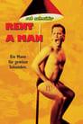 Rent a Man – Ein Mann für gewisse Sekunden (1999)