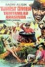 Turist Ömer Yamyamlar Arasında 1970 Danske Film Stream Gratis