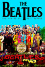 The Making Of Sgt. Pepper Voir Film - Streaming Complet VF 1992