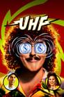 UHF (1989) Movie Reviews