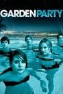 Вечірка в саду (2008)