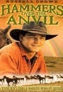 Hammers Over the Anvil (1993) Movie Reviews