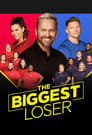 The Biggest Loser (2004)