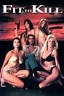Fit to Kill – Pe muchie de diamant (1993), film online subtitrat în Română