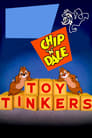 Toy Tinkers (1949)