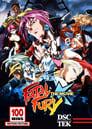 [Voir] Fatal Fury 3: Le Film 1994 Streaming Complet VF Film Gratuit Entier