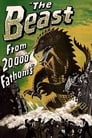 The Beast from 20,000 Fathoms (1953) Movie Reviews