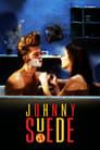 😎 Johnny Suede #Teljes Film Magyar - Ingyen 1991