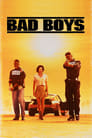 Official movie poster for Bad Boys (2013)